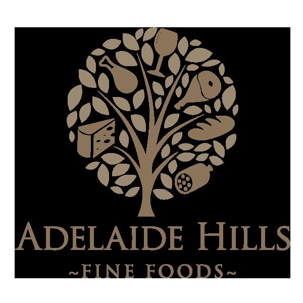 Adelaide Hills Fine Foods