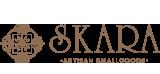 Skara Smallgoods Logo